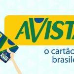 2-via-avista-150x150