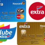 2-via-cartão-extra-150x150