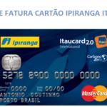 2-via-cartão-ipiranga-150x150