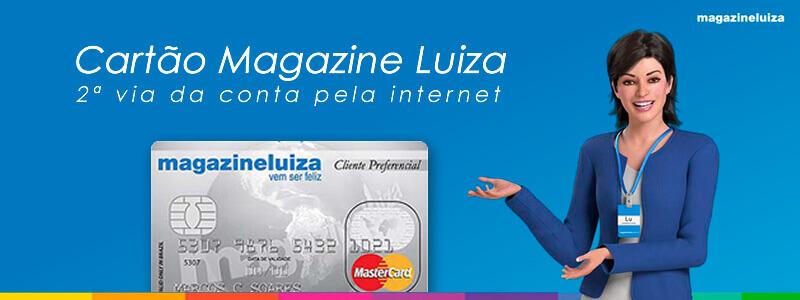 2-via-cartão-magazine-luiza