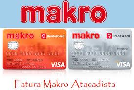 2-via-cartão-makro
