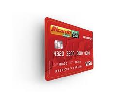 2-via-cartão-ricardo-eletro