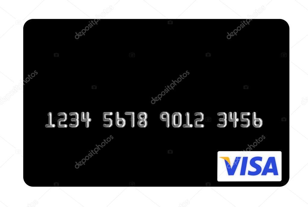 2-via-cartão-visa