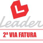 2-via-leader-150x150