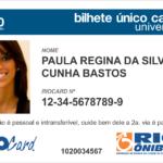 2-via-riocard-150x150