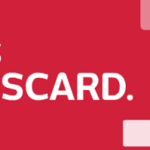 bradescard-2-via-150x150