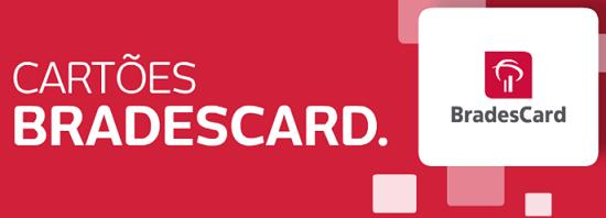 bradescard-2-via