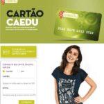 caedu-2-via-150x150