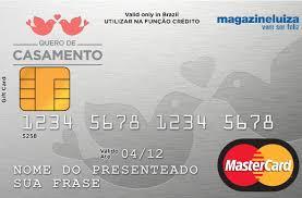 cartão-magazine-luiza-segunda-via