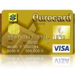 cartão-ourocard-segunda-via-150x150