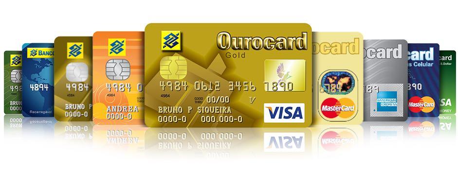 cartão-ourocard-segunda-via