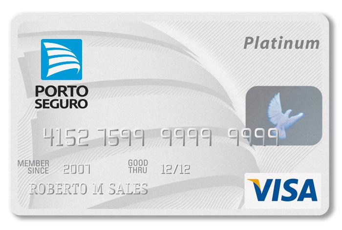 cartão-porto-seguro-segunda-via