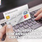 cartão-telhanorte-segunda-via-150x150