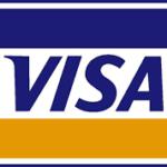 cartão-visa-segunda-via-150x150