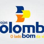 colombo-2-via-150x150