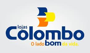 colombo-2-via