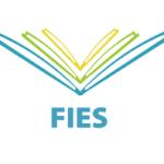 fies-2-via-150x150