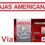 segunda-via-americanas-150x150