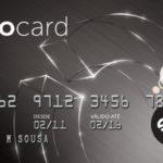 segunda-via-cartão-elo-150x150