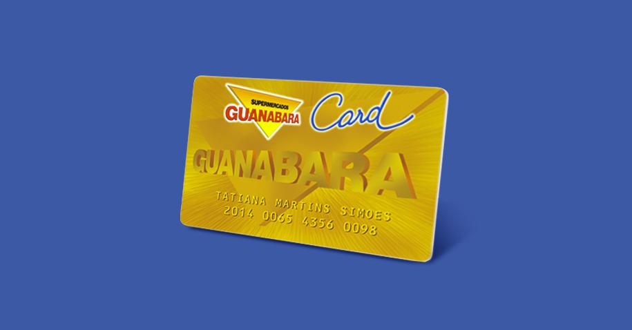 segunda-via-cartão-guanabara