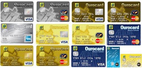 segunda-via-cartão-ourocard