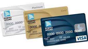 segunda-via-cartão-porto-seguro